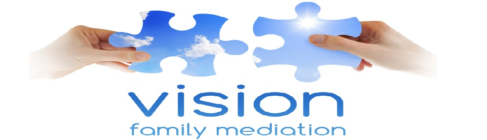 Vision family mediation